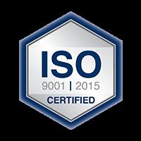 iso_sertifika